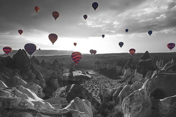 BALLOONS-600px