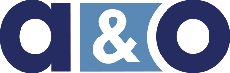 A&O IT Group logo