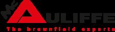 Mcauliffe logo