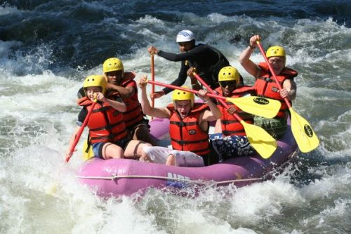 rafting-661716_1920 (1) small size