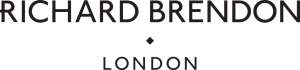 Richard Brendon logo