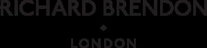 Richard Brendon logo