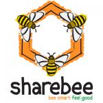 Sharebee