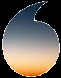 Emerson Nash logo