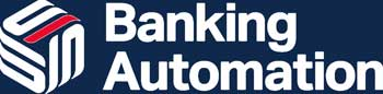 Banking Automation