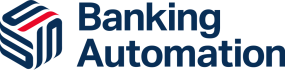 BankingAutomation
